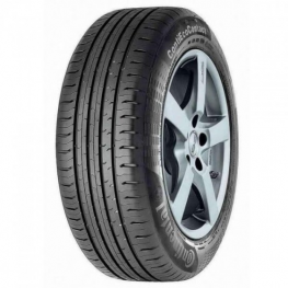 Continental 185/55 R15 86H EcoContact 5