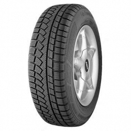 Continental 195/50 R16 84T ContiWinterContact TS 790