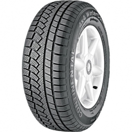 Continental 215/60 R17 96H 4x4 WinterContact
