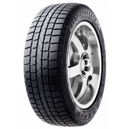 Maxxis 165/70 R13 79T SP3 Premitra Ice