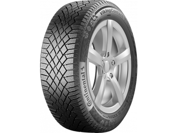 Continental 275/45 R20 110T FR XL Viking Contact 7